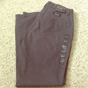Banana Republic Chinos